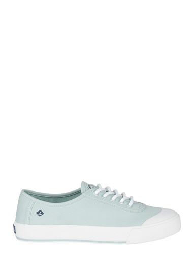 Sperry Sneakers Yeşil